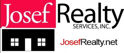 Josef Realty Services Inc.