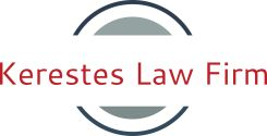 Kerestes Law Firm PLLC
