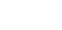 Caldwell Painting & More