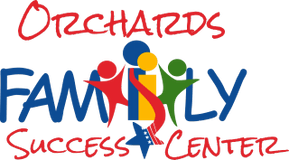 Orchards Family Success Center