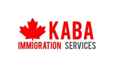 Kaba Immigration Services Inc
