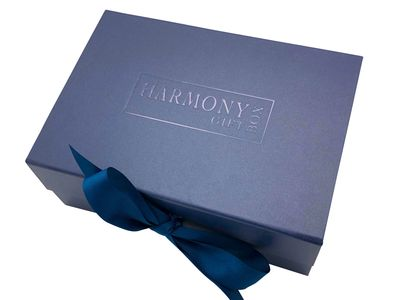 harmony-gift-box-blue-stylish-present