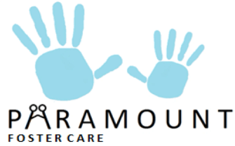 Paramount Foster Care