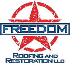 FREEDOM ROOFING AND RESTORATION, LLC ROC #318758