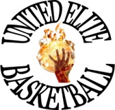 United Elite Basketball