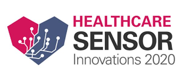 IDTechEx | Healthcare SENSOR Innovations 2020