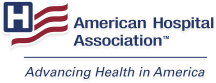 AMERICAN HOSPITAL ASSOCIATION / wearables