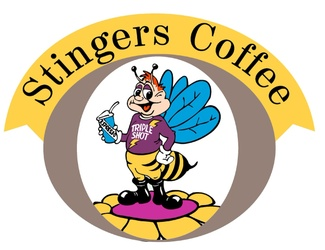 Stingers Coffee