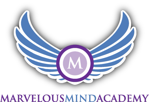 Marvelous Mind Academy