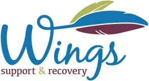 https://wingsrecoveryohio.org