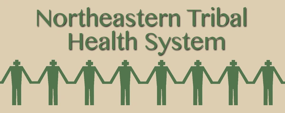 Northeastern Tribal Health System