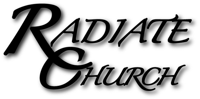 Radiate Church