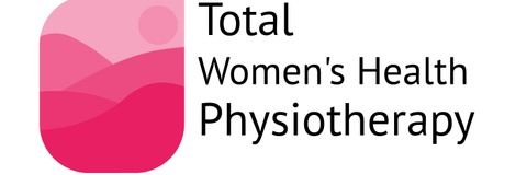Total Women's Health Physiotherapy
