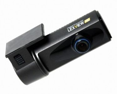 portable video recorder