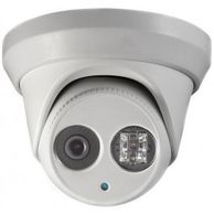 8Ch Infrared Turret securitycamera