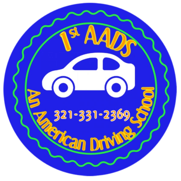 An American Driving School