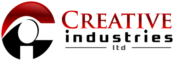 Creative Industries Ltd