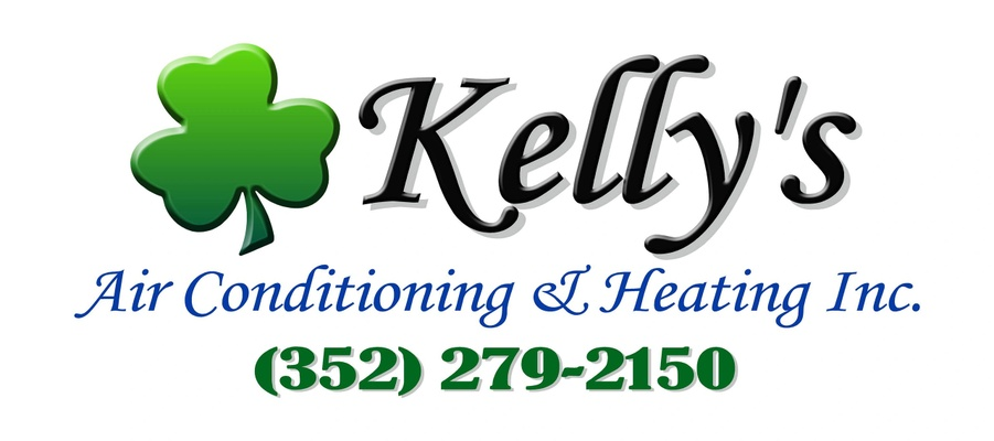 Kelly's Air Conditioning & Heating Inc. - FL2150