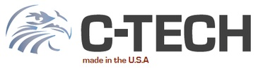C-Tech Manufacturing Company LLC