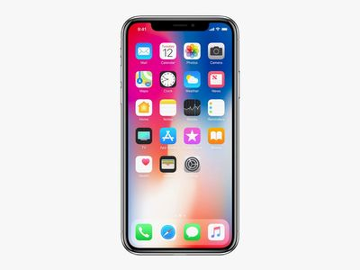 iPhone XS, Iphone XS max screen repair, iPhone screen repair tuscaloosa