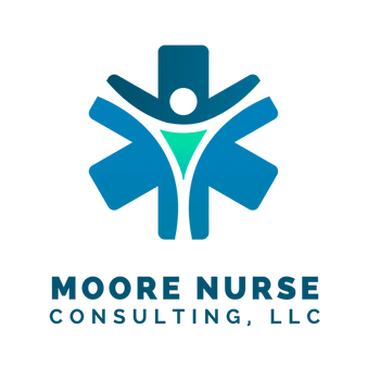 Moore Nurse Consulting, LLC