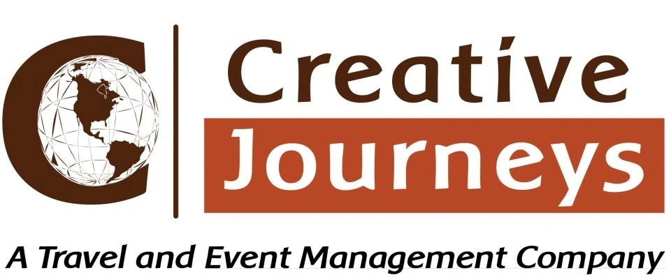 Creative Journeys