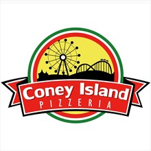 Coney Island Pizzeria