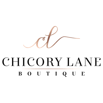Chicory Lane Boutique