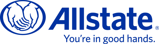 Arike Agency: Allstate Insurance