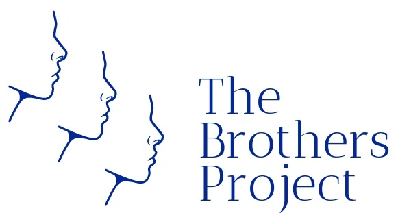 The Brothers Project
