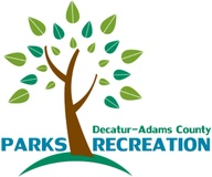Decatur-Adams County Parks & Recreation