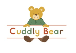 Cuddly Bear  Child Care & Kindergarten