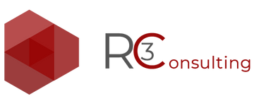 R3 Consulting
