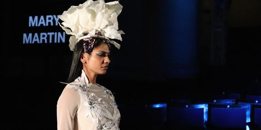https://lvbmag.wordpress.com/2018/08/15/africa-fashion-week-london-2018-mary-martin-london/