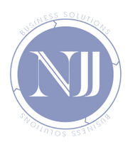NJJ Business Solutions Limited