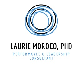 Laurie Moroco, PhD