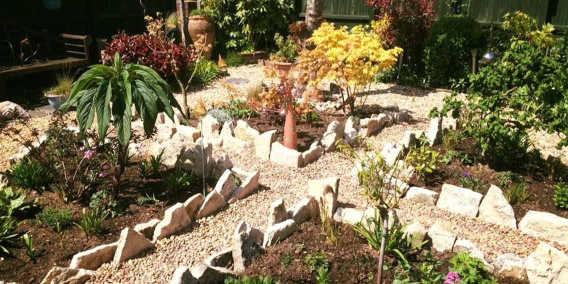 Landscape Gardeners Bournemouth Landscape design gardener bournemouth experienced gardeners and creative landscape designers in bournemouth dorset and surrounding areas workwithnaturefo