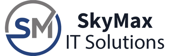 SkyMax IT Solutions