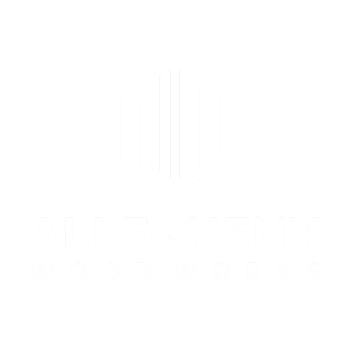 Allegheny Wood Works