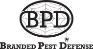 Branded Pest Defense