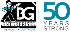 B&G Enterprises