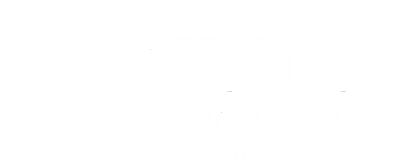 Habitat for Humanity Regina