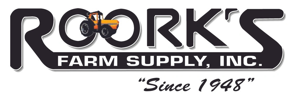 ROORK'S FARM SUPPLY, INC.