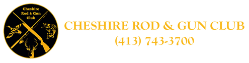 Cheshire Rod & Gun Club