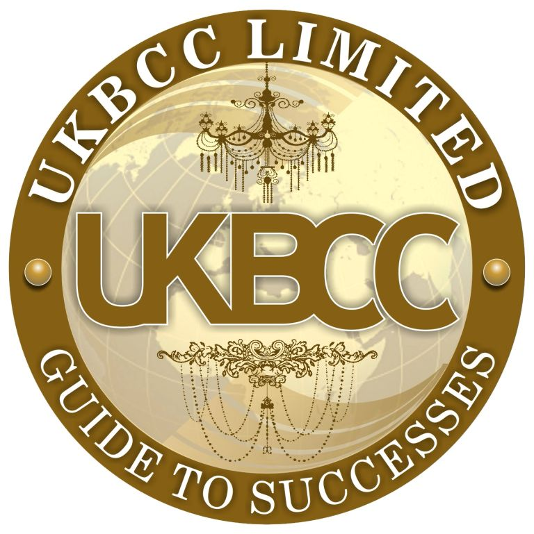 UKBCC ltd  International Business & Product development in various sectors.