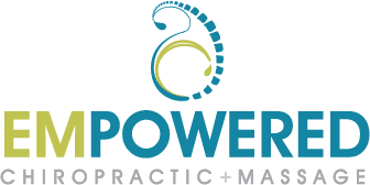 Empowered Chiropractic + Massage