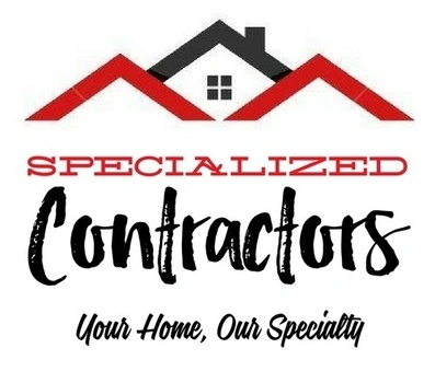 Specialized Contractors LLC