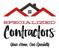 Specialized Contractors, LLC