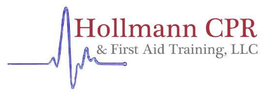 Hollmann CPR & First Aid Training, LLC