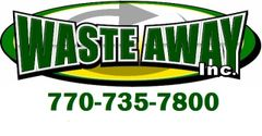 Waste Away Inc.